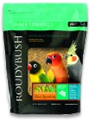 Roudybush Daily Maintenance for Birds